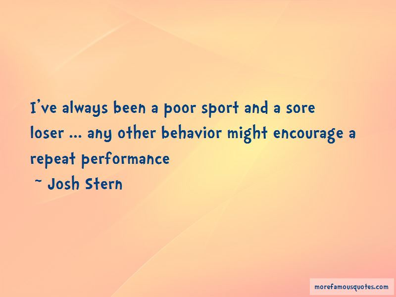 Repeat Behavior Quotes Pictures 4