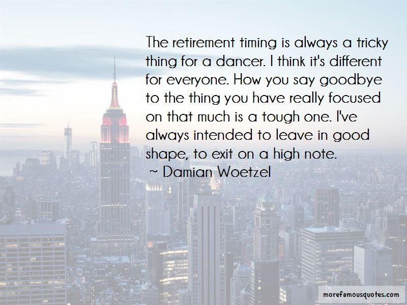 Retirement Goodbye Quotes Pictures 2