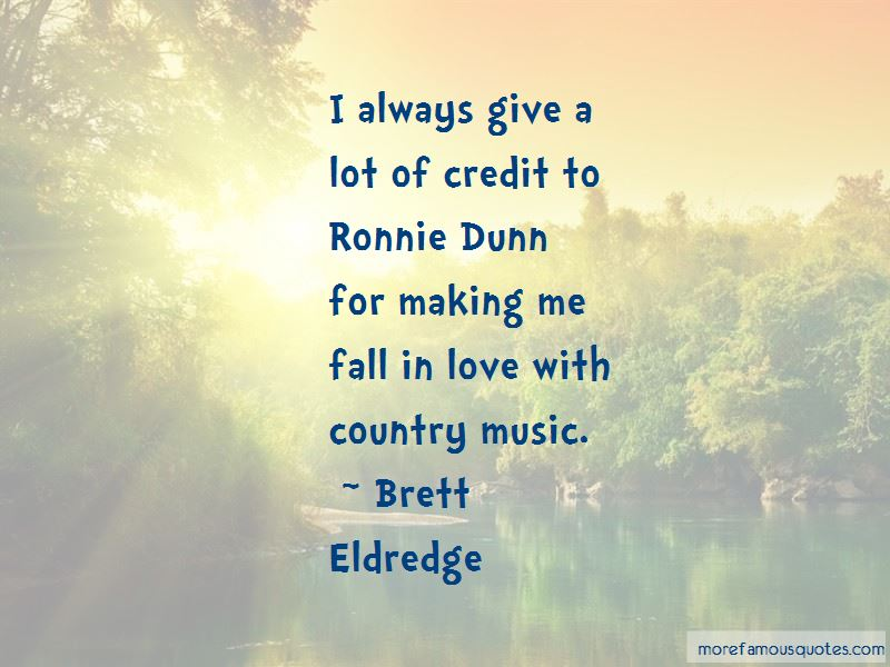 Ronnie Quotes
