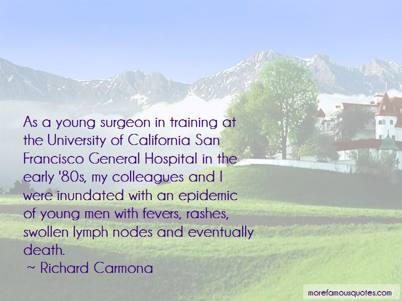 San Francisco California Quotes Pictures 3