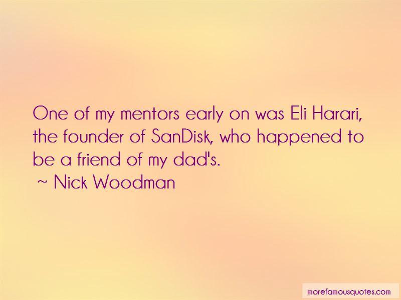 Sandisk Quotes