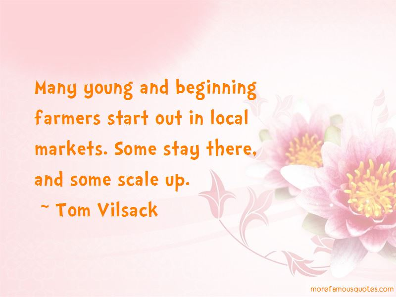 Scale Up Quotes Pictures 2