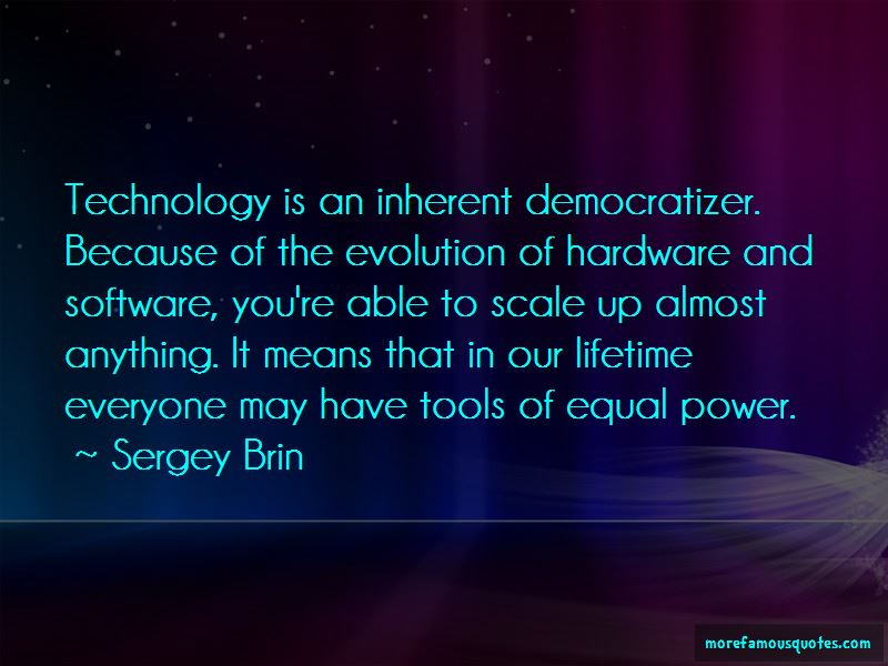 Scale Up Quotes Pictures 4