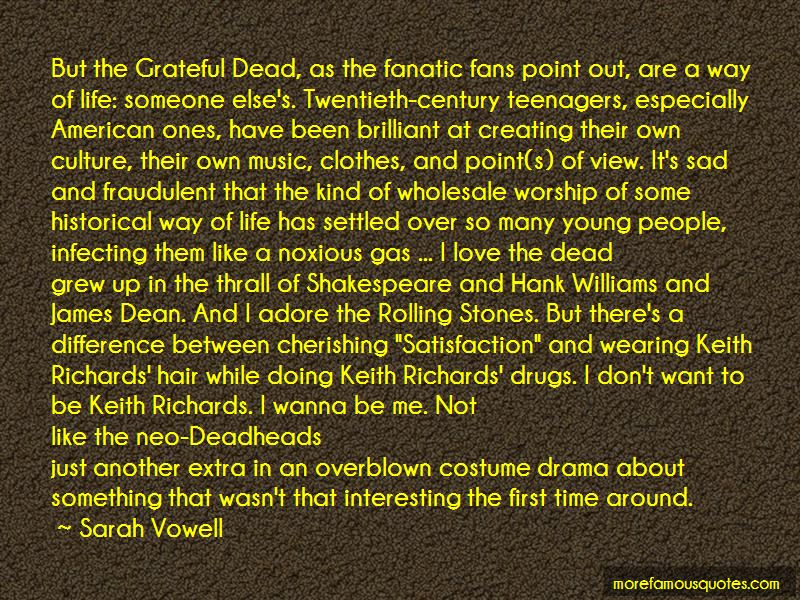 Shakespeare Love And Music Quotes