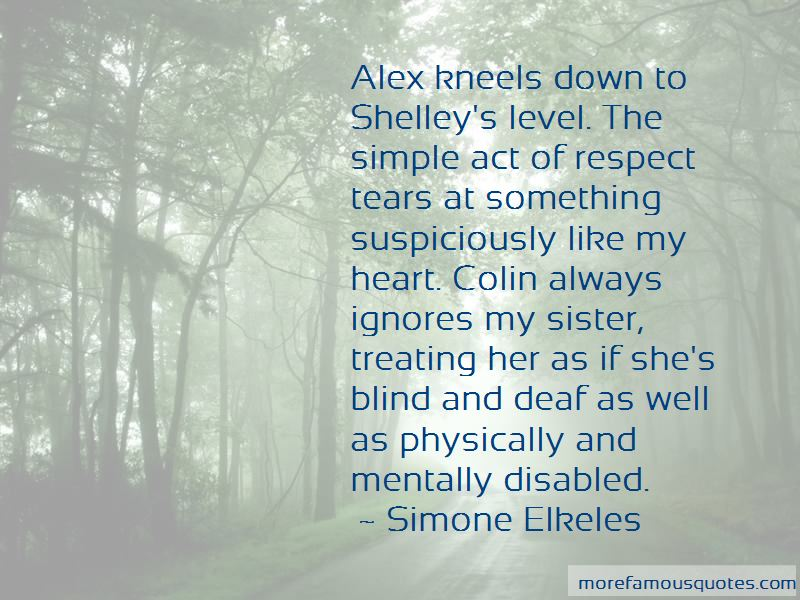 Shelley's Quotes Pictures 4