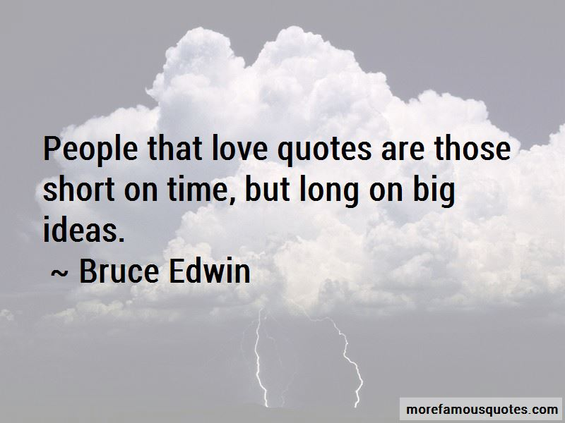 Short On Time Quotes Pictures 2