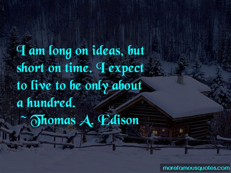 Short On Time Quotes Pictures 3
