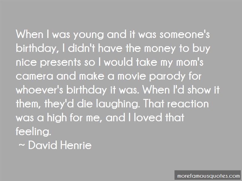 Show Me Birthday Quotes Pictures 3