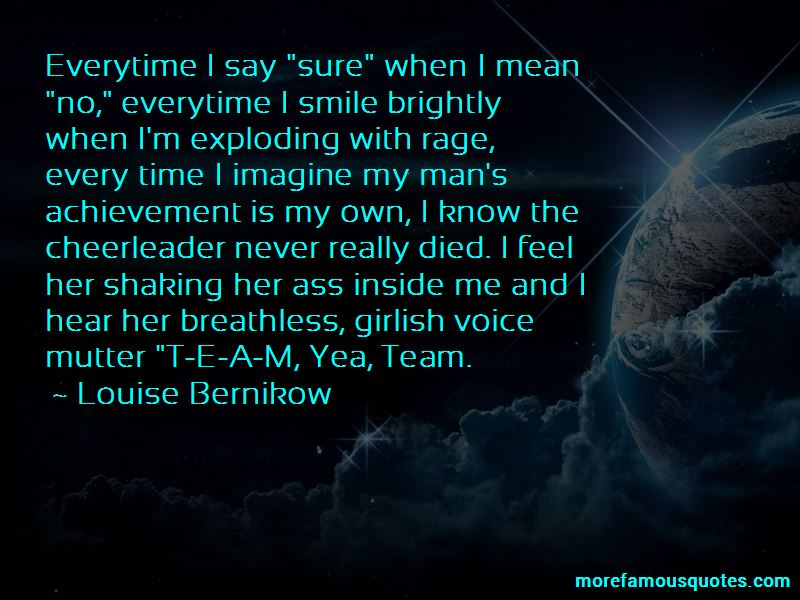 Smile Brightly Quotes