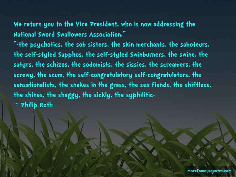 Snakes In Grass Quotes Pictures 2