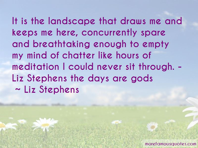 St Stephens Quotes Pictures 2