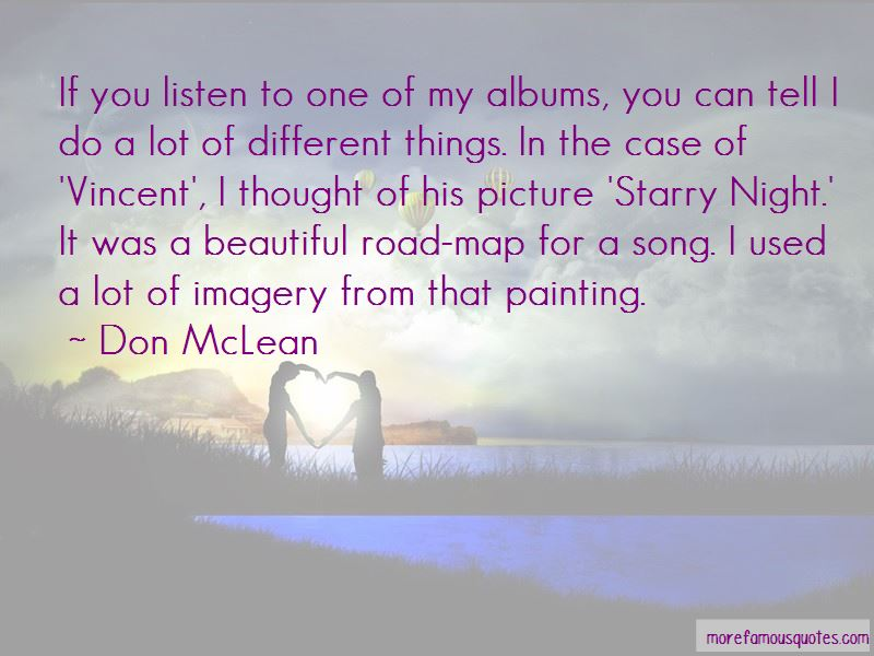 St Vincent Song Quotes Pictures 2
