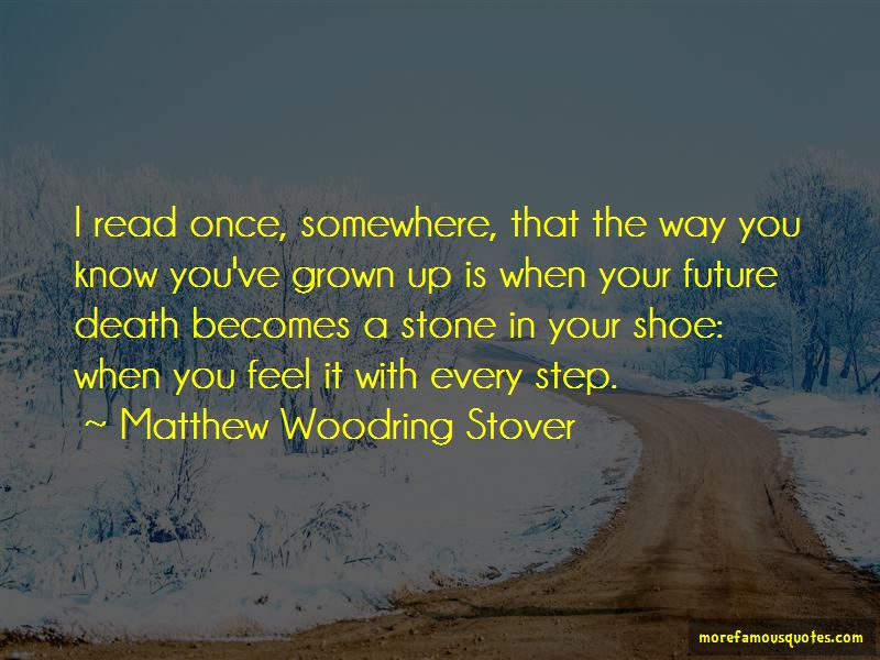 Step Stone Quotes Pictures 2