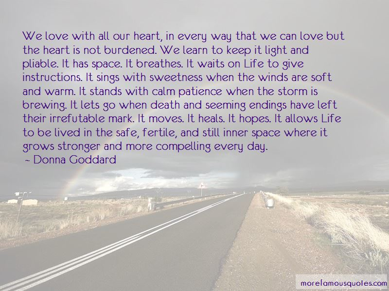 Storm Brewing Quotes Pictures 4