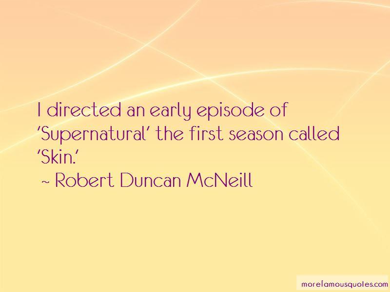 Supernatural Season 9 Episode 16 Quotes