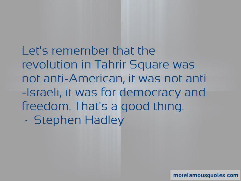 Tahrir Square Quotes Pictures 2
