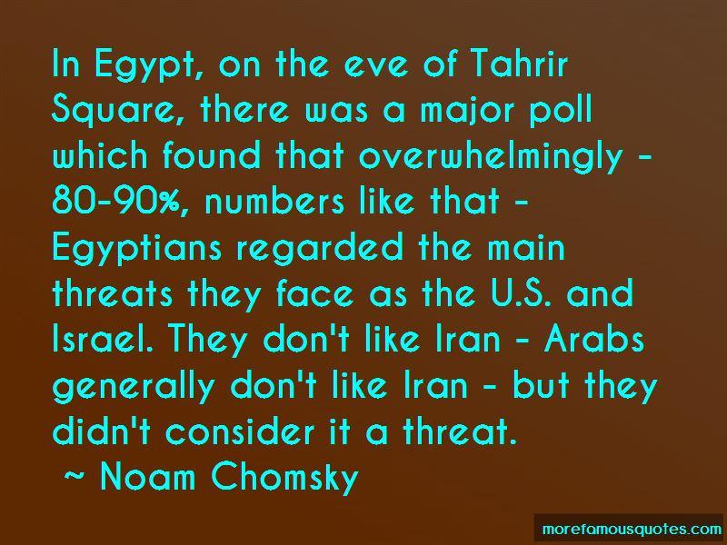 Tahrir Square Quotes Pictures 3
