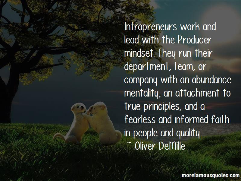 Team Lead Quotes Pictures 3