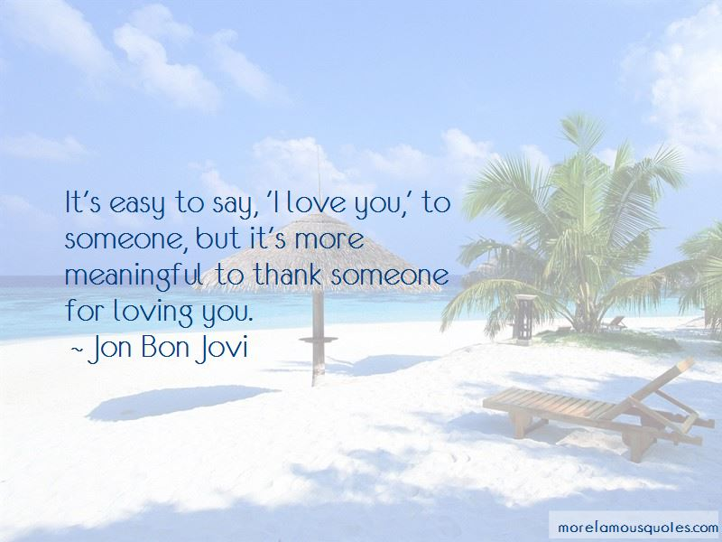 Thank You Meaningful Quotes Pictures 2