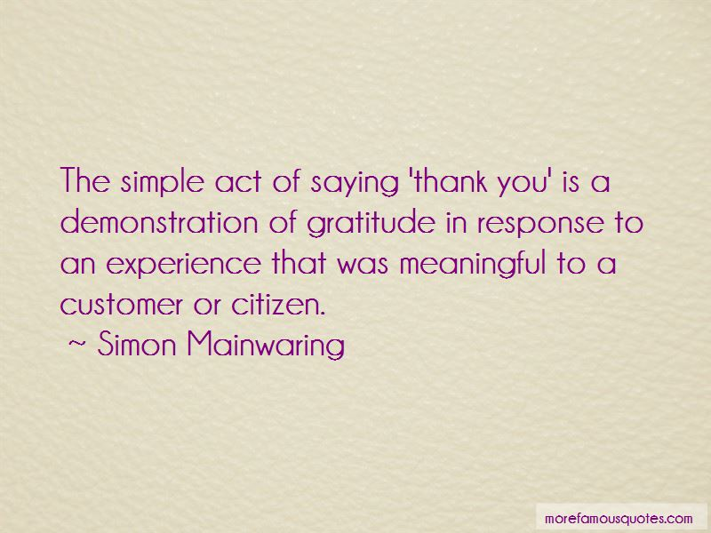 Thank You Meaningful Quotes Pictures 4