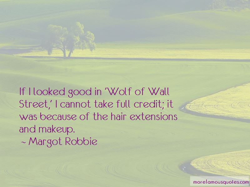 The Wolf Wall Street Quotes Pictures 3