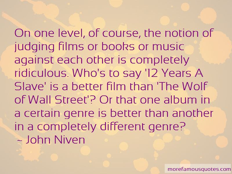 The Wolf Wall Street Quotes Pictures 4