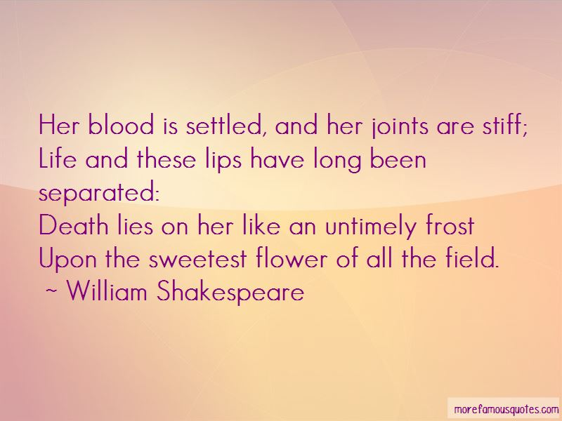 These Lips Quotes Pictures 3