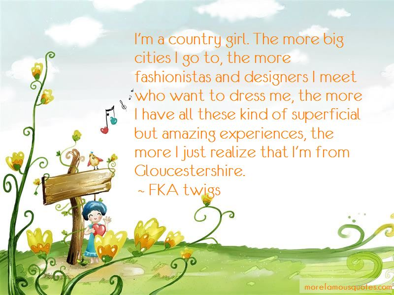 This Girl Is Amazing Quotes