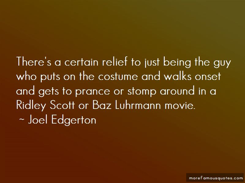 This Is Who I Am Movie Quotes Pictures 3