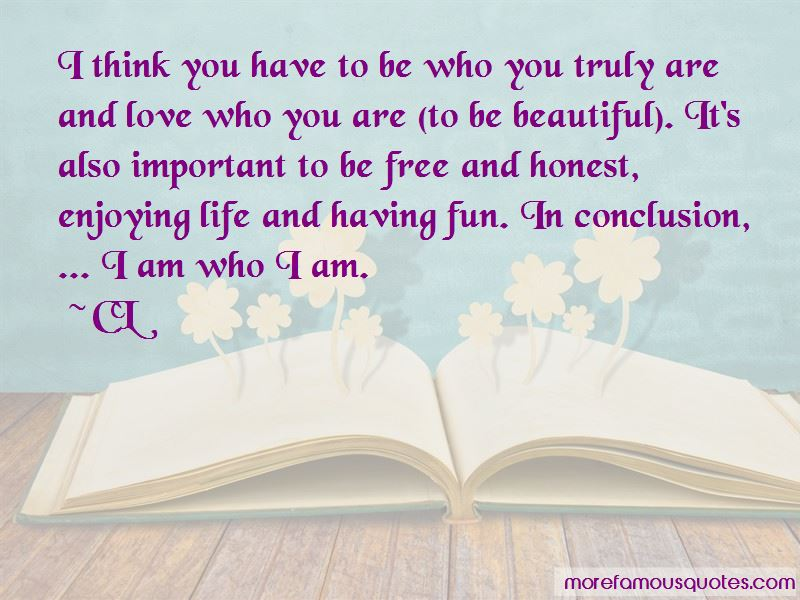This Life Is Beautiful Quotes Pictures 4
