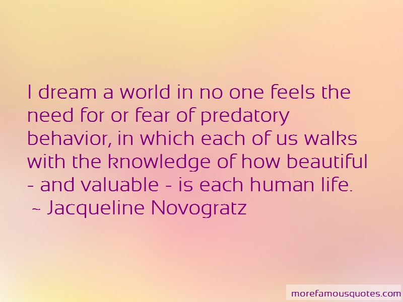 This Life Is Beautiful Quotes