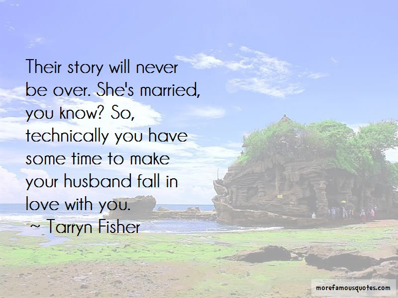 Time In Love Quotes Pictures 3