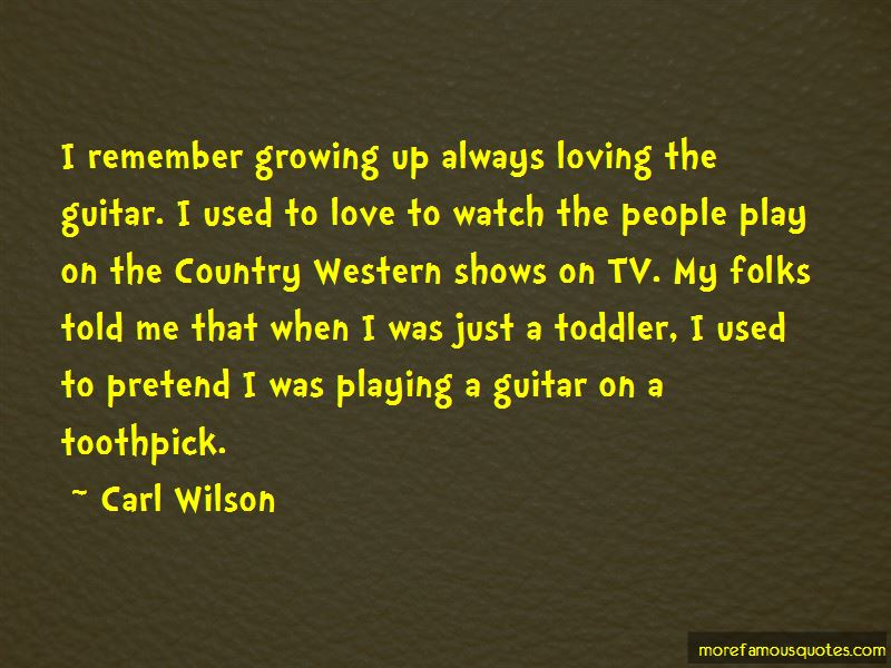 Toddler Play Quotes