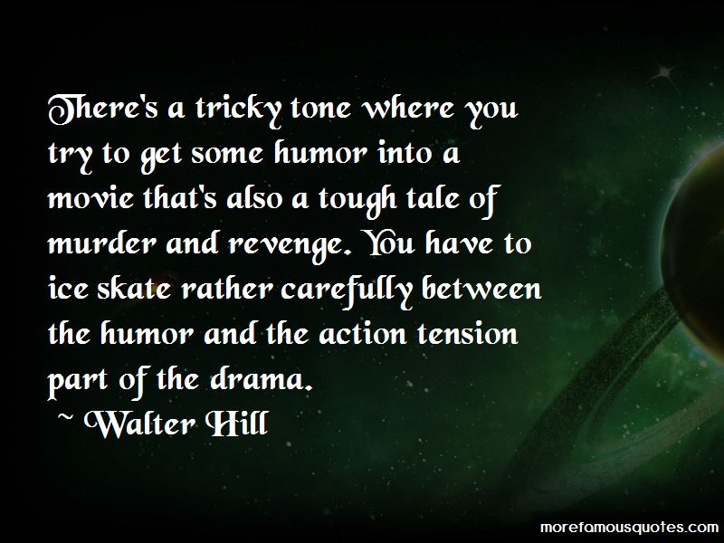 Tricky Movie Quotes Pictures 2