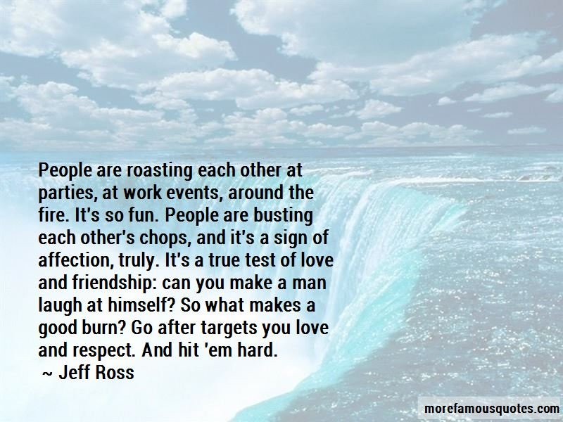 True Hard Love Quotes Pictures 2