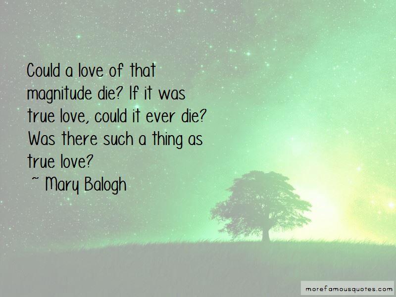 True True Love Quotes Pictures 2