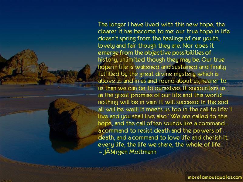 True True Love Quotes Pictures 3