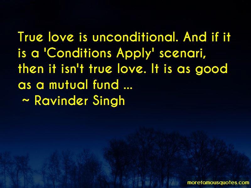 True True Love Quotes Pictures 4