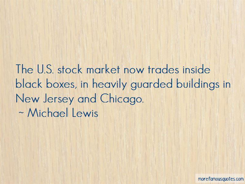 U.s. Stock Quotes