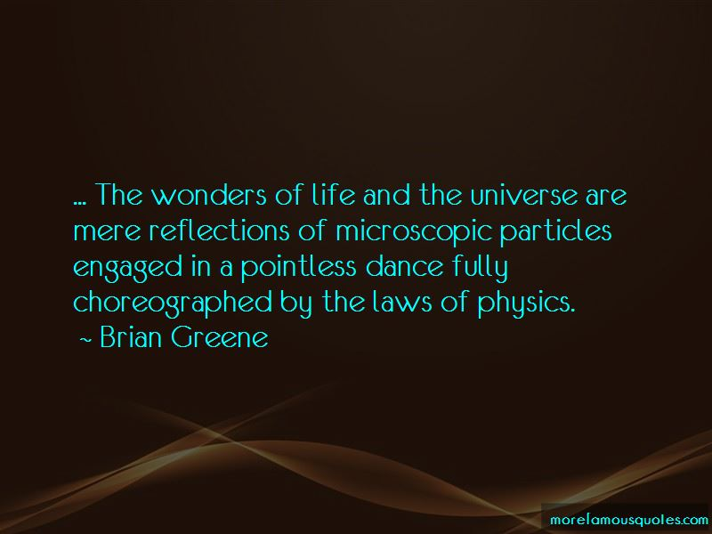 Universe Wonders Quotes Pictures 2