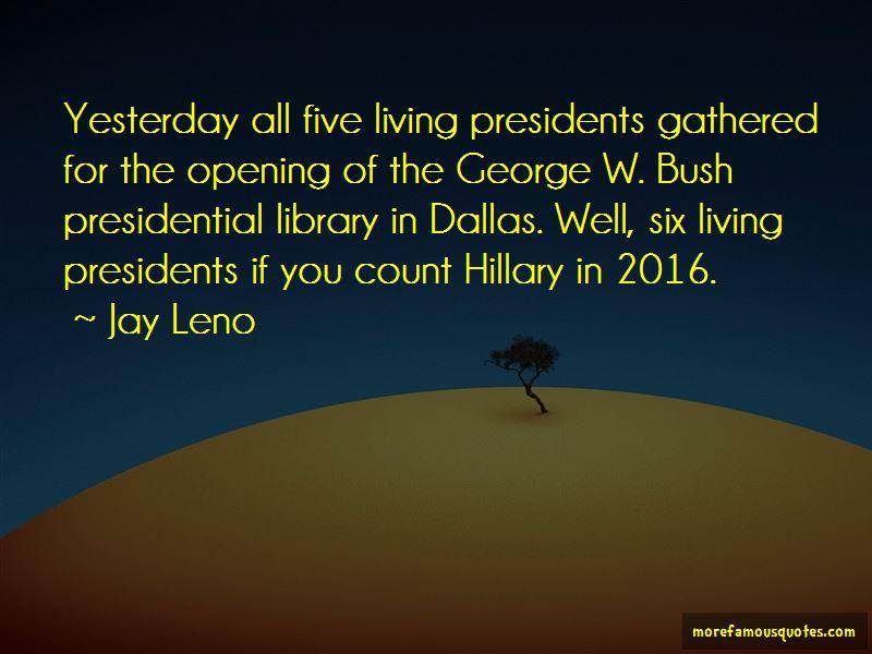 Ut Dallas Quotes Pictures 4