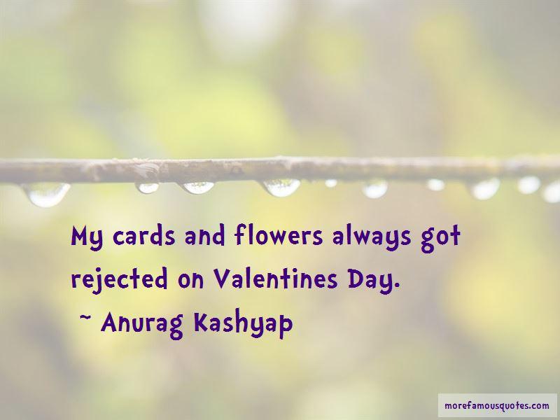 Valentines Cards Quotes