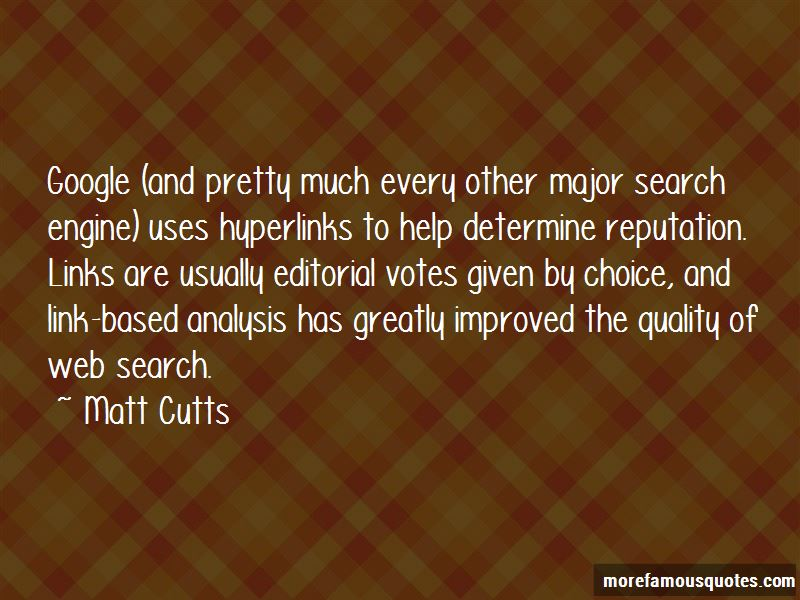 Votes At 16 Quotes Pictures 4
