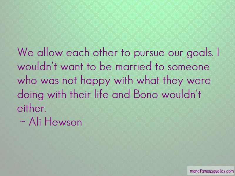 Want Someone In Life Quotes Pictures 4