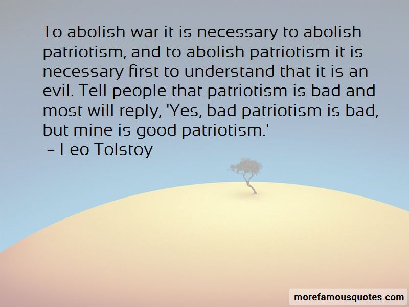 War Is Necessary Evil Quotes Pictures 2