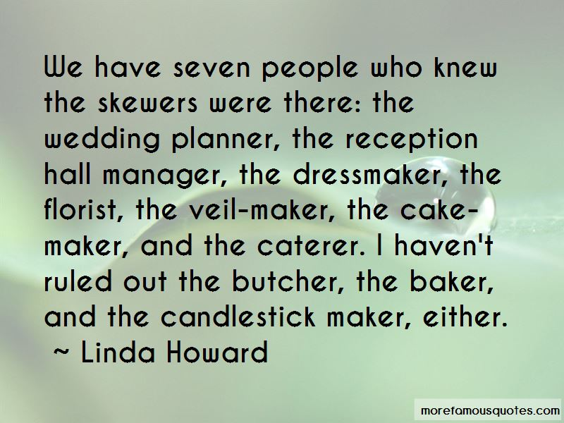 Wedding Caterer Quotes Top 1 About From