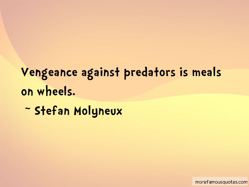 Wheels On Meals Quotes Pictures 3