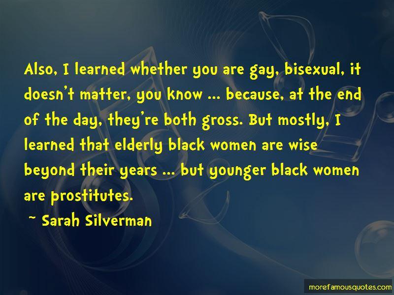 Wise Elderly Quotes