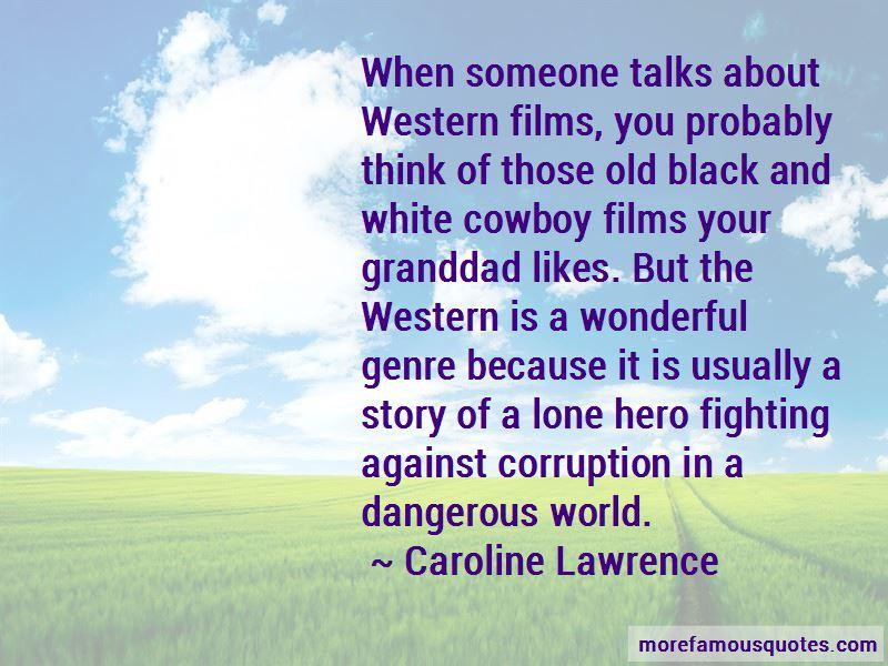Wonderful World Of Oz Quotes