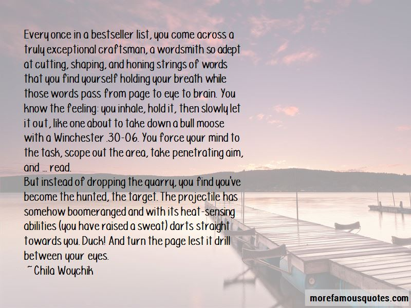 Wordsmith Quotes Pictures 2